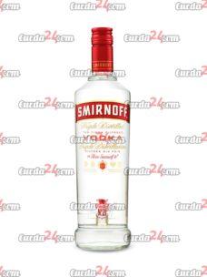 vodka-smirnoff-original-caracas-delivery-curda-24-min