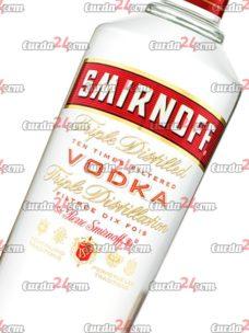 vodka-smirnoff-original-caracas-delivery-curda-express-min