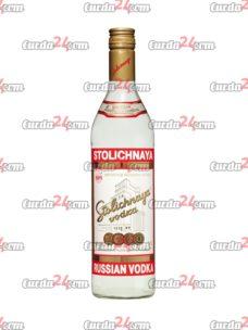 vodka-stolichnaya-russian-caracas-delivery-curda-24-min