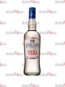 vodka-wimbledon-caracas-delivery-curda-24-min