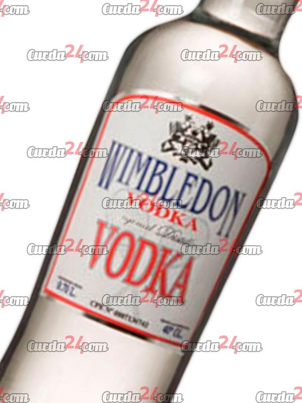 vodka-wimbledon-caracas-delivery-curda-express-min