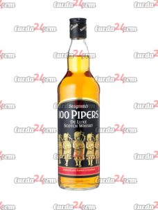 whisky-100-pipers-caracas-delivery-curda-24-min