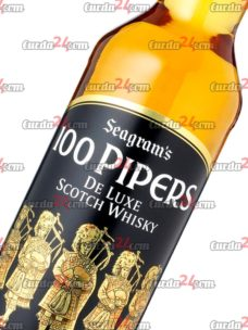 whisky-100-pipers-caracas-delivery-curda-express-min