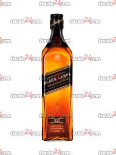 whisky-black-label-johnnie-walker-caracas-adomicilio-curda-express-min
