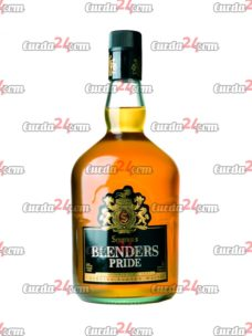 whisky-blenders-caracas-delivery-curda-24-min