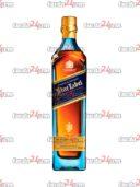 whisky-blue-label-johnnie-walker-caracas-adomicilio-curda-24-min