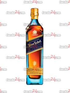 whisky-blue-label-johnnie-walker-caracas-adomicilio-curda-24-min