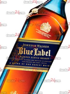 whisky-blue-label-johnnie-walker-caracas-adomicilio-curda-express-min