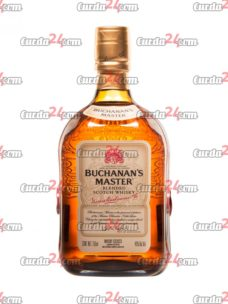 whisky-buchanans-master-caracas-delivery-curda-24-min