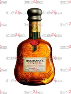 whisky-buchanans-red-seal-caracas-delivery-curda-24-min