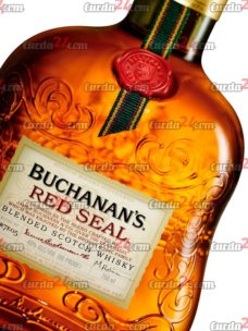 whisky-buchanans-red-seal-caracas-delivery-curda-express-min