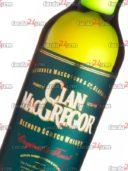 whisky-clan-mac-gregor-caracas-delivery-curda-24-min