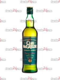 whisky-clan-mac-gregor-caracas-delivery-curda-express-min