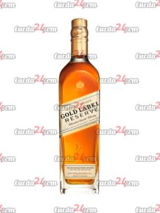 whisky-gold-label-reserve-johnnie-walker-caracas-adomicilio-curda-24-min