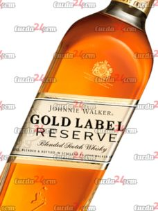 whisky-gold-label-reserve-johnnie-walker-caracas-adomicilio-curda-express-min