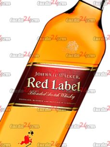 whisky-red-label-johnnie-walker-caracas-adomicilio-curda-express-min