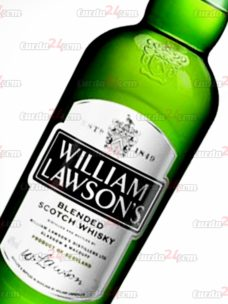 willian-lanson-1-min