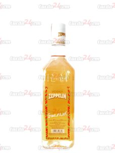 zappelin-guarana-min