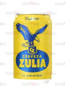 zulia-lata-min