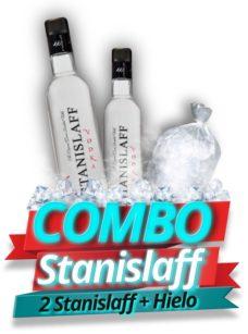 combo2stanislaffhielo-1