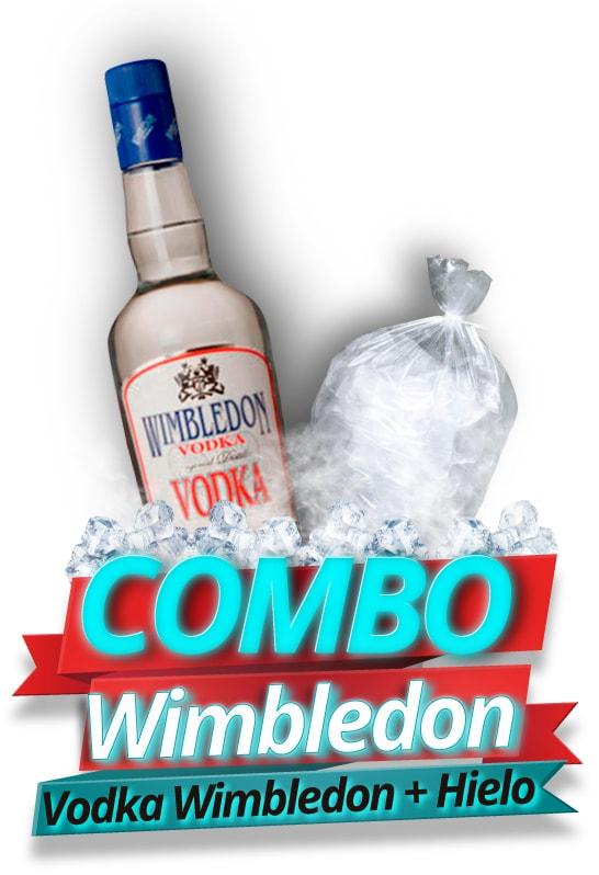combowimbledonhielo