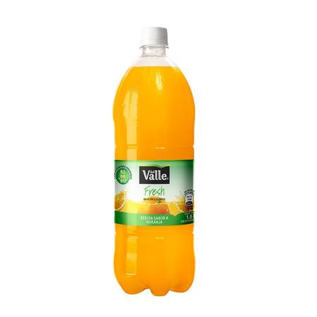 0004207_jugo-de-naranja-del-valle-15-l_450 Bebidas