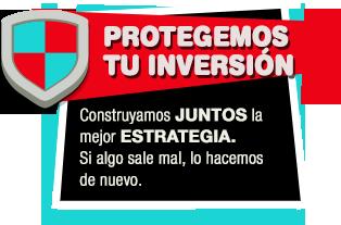 1-anuncios-web-curda24-protegemos-tu-inversion Anúnciate en - Licorería Delivery