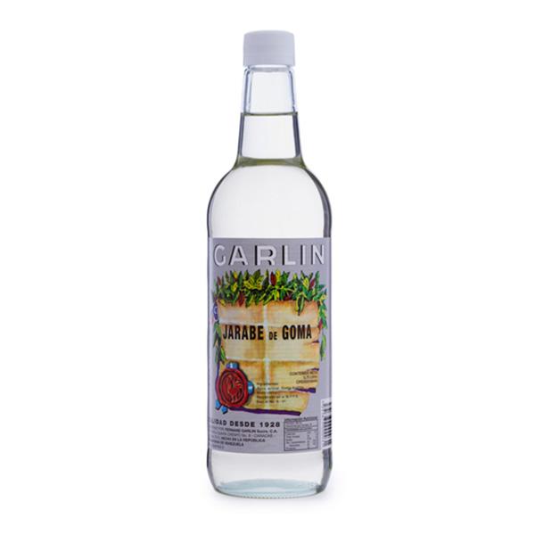 100368187 Bebidas