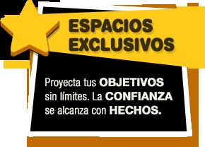 2-anuncios-web-curda24-espacios-exclusivos Anúnciate en - Licorería Delivery