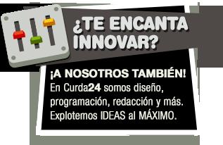 4-anuncios-web-curda24-ideas-geniales Anúnciate en - Licorería Delivery