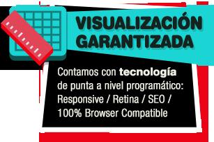 6-anuncios-web-curda24-visualizacion Anúnciate en - Licorería Delivery