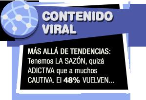 7-anuncios-web-curda24-contenido-viral Anúnciate en - Licorería Delivery