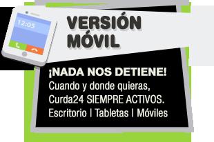 8-anuncios-web-curda24-version-movil Anúnciate en - Licorería Delivery