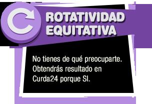 9-anuncios-web-curda24-rotativos Anúnciate en - Licorería Delivery