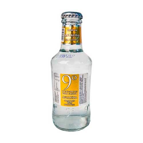 Aguakina-9-Grados Bebidas