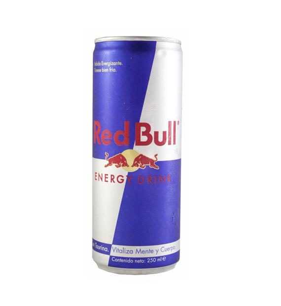 Bebida-Energizante-Red-Bull-250-Ml Bebidas