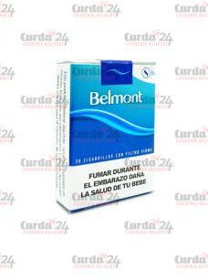 Belmont-suave-delivery-caracas-curda-24