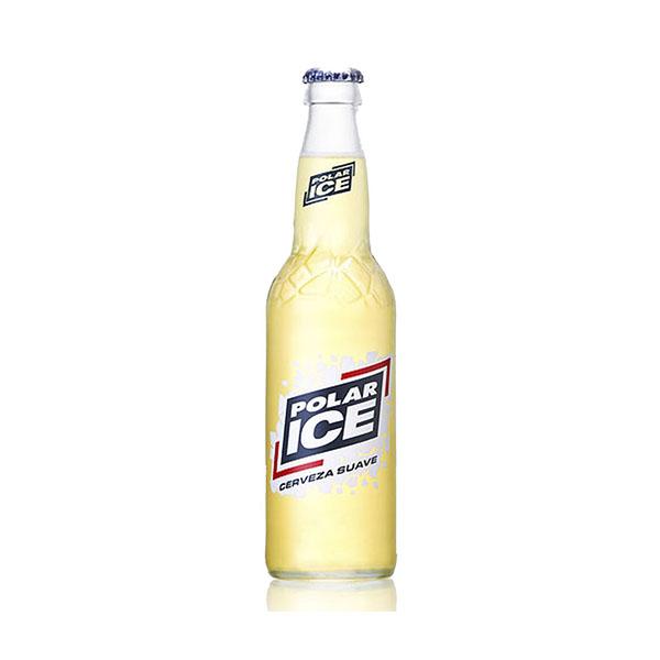Cerveza-Polar-Ice-Retornable-222-Ml Licoreria