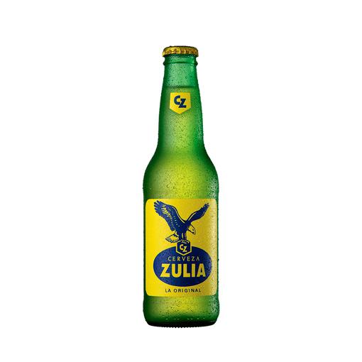 Cerveza-Zulia-Retornable-222-Ml Licoreria