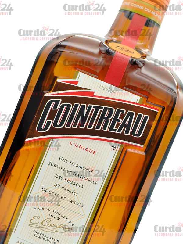Cointreau-curda24.com