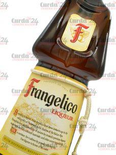 Frangelico-curda24.com