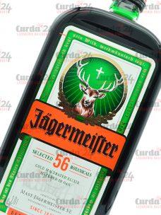 Jagermeister-curda24.com