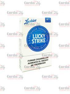 Lucky-strike-azul-delivery-caracas-curda-24