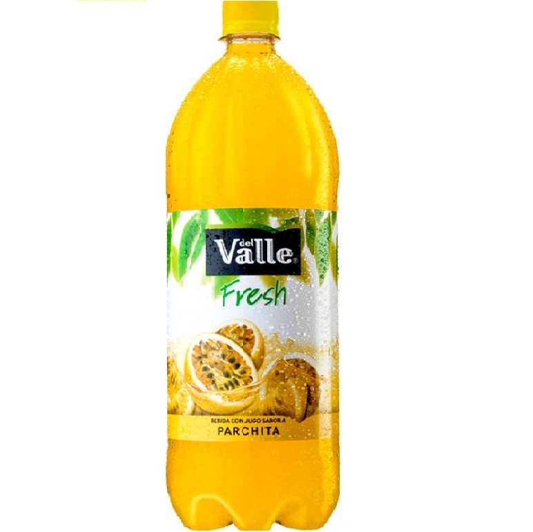 Presentacion-1.5ml Bebidas
