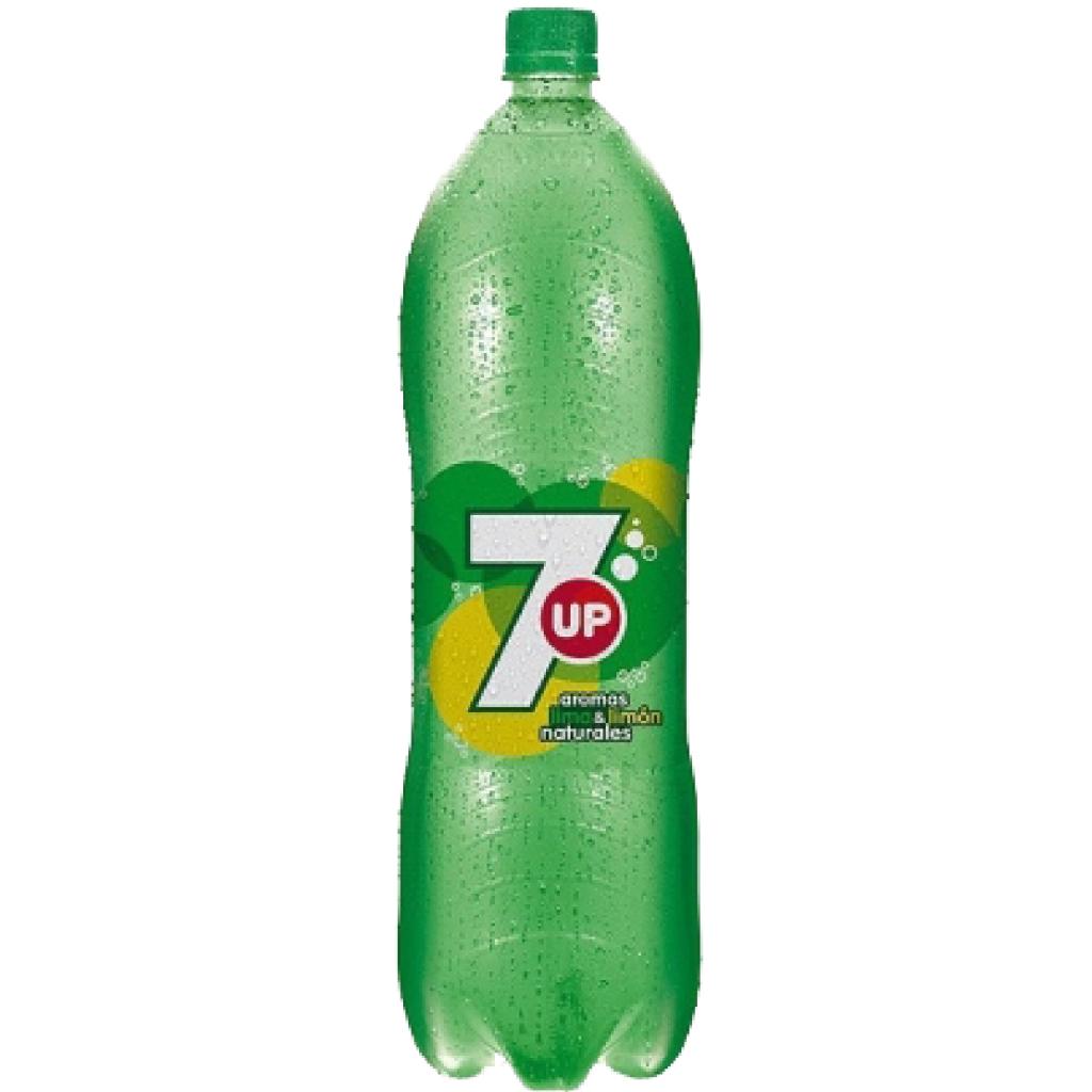 Refresco-7up_2-Litros_332540-01-1024x1024 Bebidas