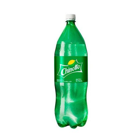 Refresco-Chinotto-2L Bebidas
