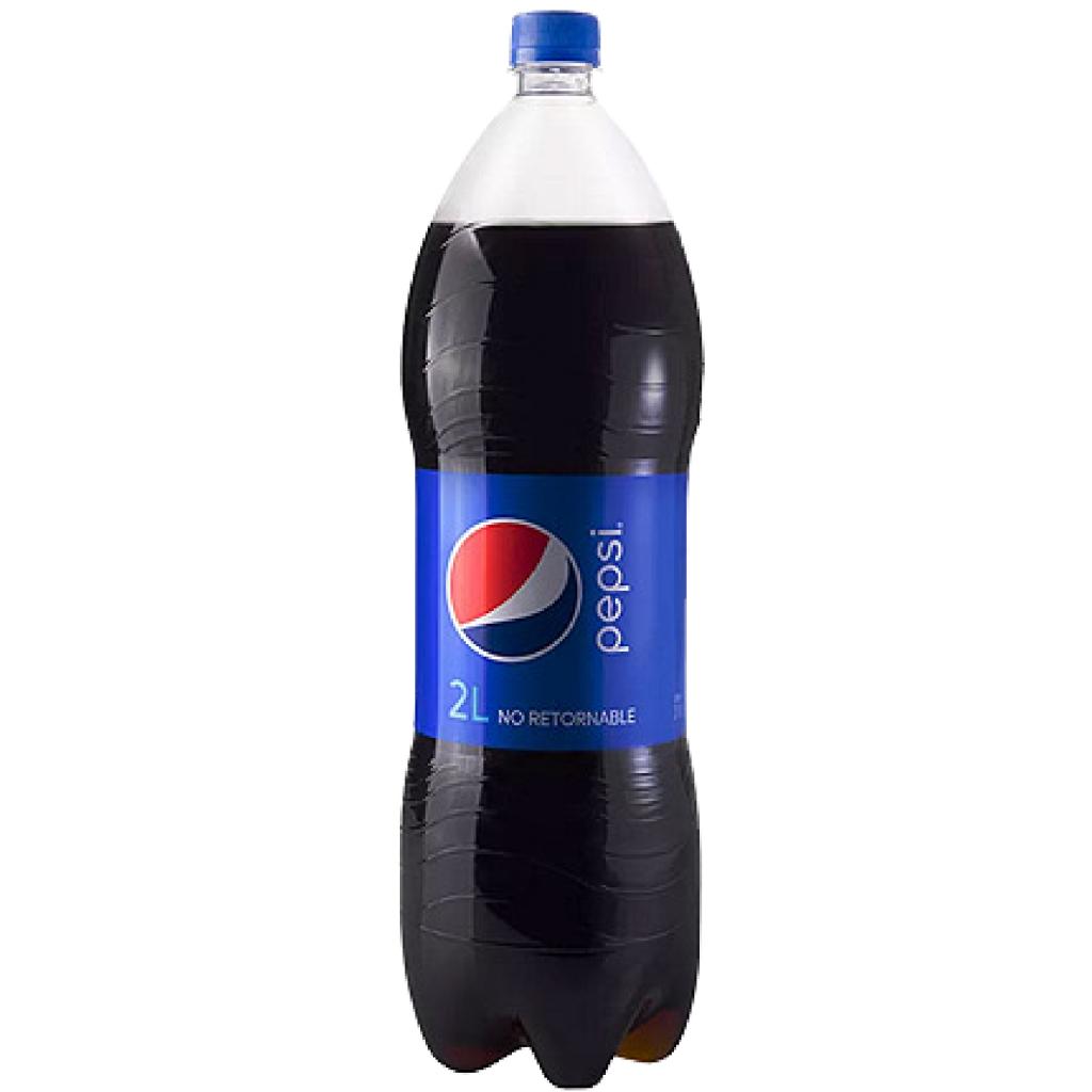 Refresco-Pepsi_2-Litros_789852-01-1024x1024 Bebidas