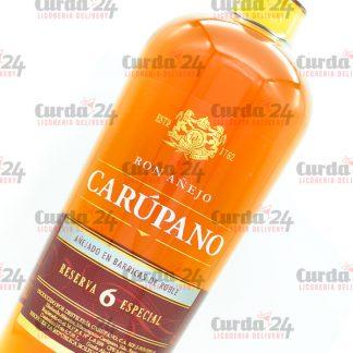 Ron-Carupano-6-años-delivery-caracas-curda-24