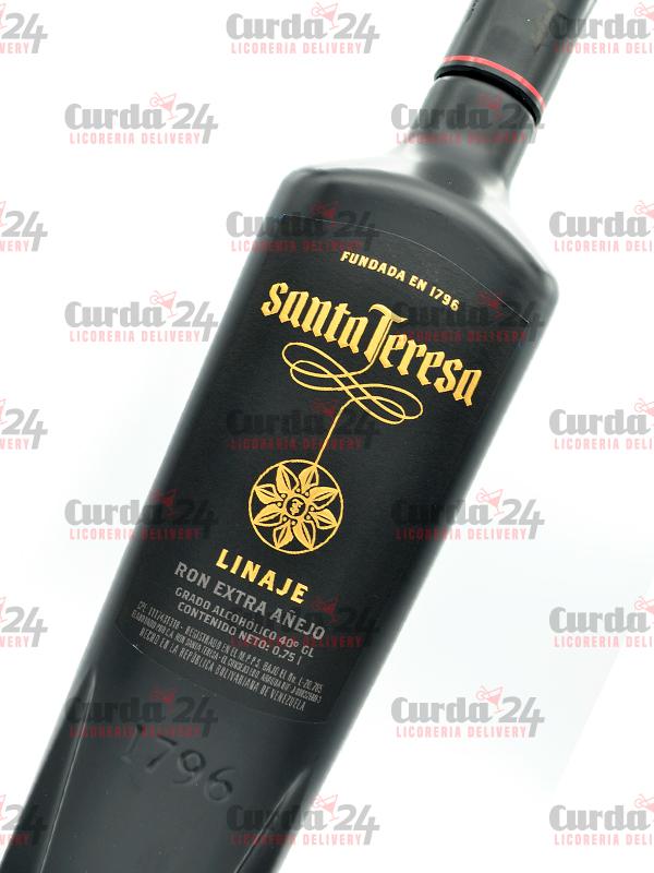 Ron-Gran-Reserva-linaje-070-santa-teresa--delivery-caracas-curda-24