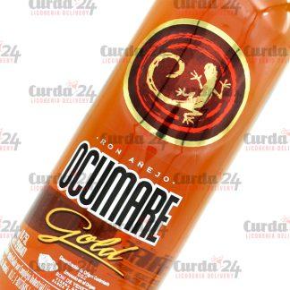 Ron-Ocumare-gold-añejo-delivery-caracas-curda-24